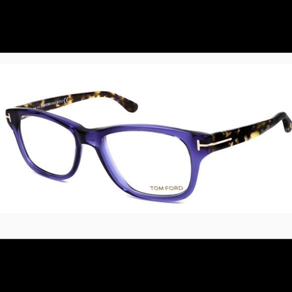 b38fe2b04f8 Tom Ford FT 5147 purple